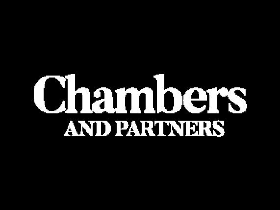 Mejor Firma de Latinoamérica