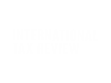 Uruguay Tax Firm of the Year
