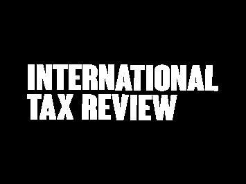 Mejor Firma Tributaria de Uruguay